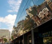 Art Gallery of Ontario in Toronto 2011-10-04