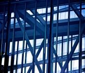 Architectural shot, Toronto 2011-05-18