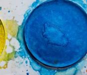 Paint 2012-08-21