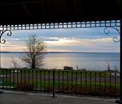 Pine Beach Park, Dorval 2011-11-27