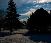 Parc Summerlea, Lachine 2012-02-18