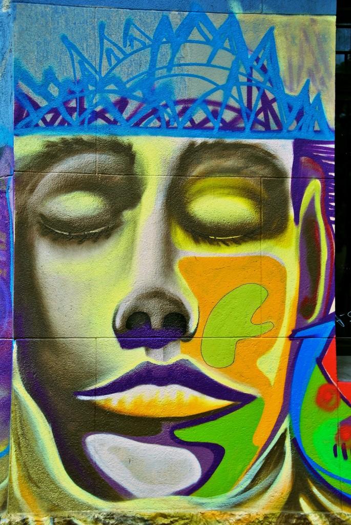 DSC_0423  - 2012-12-01