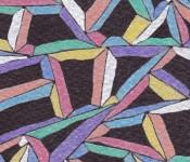 papier aquarelle 1 - Version 3